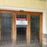 Se Vende Casa en 1° de Mayo y Cbte. de San Lorenzo
