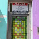 Se Alquila Vivienda Híper Céntrica