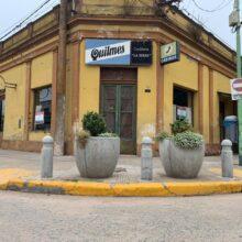 Se Alquila Local Comercial