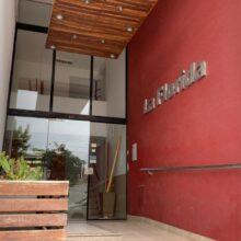 En Venta/Alquiler Departamento en Chivilcoy