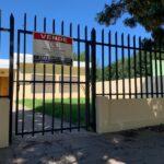 Se Vende Casa en Belgrano y D.F Sarmiento