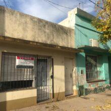 Se Vende Casa en Balcarce y San Martín