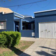 Se Vende Casa en Salta y 25 de Mayo